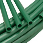 HDPE TUBE or pipe