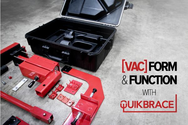 vac form and function