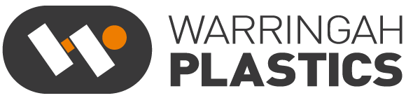 Industry Leaders In Vacuum Forming In Sydney Warringah